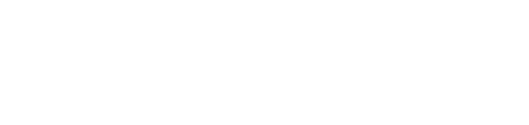 Jones and Co Marketing